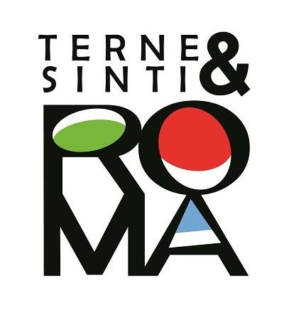 terne_sinti_roma_logo_color