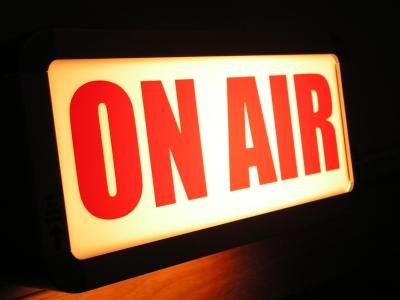 20090313-radio