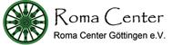 rc-logo-trans