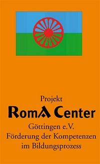 romaprojekt-1
