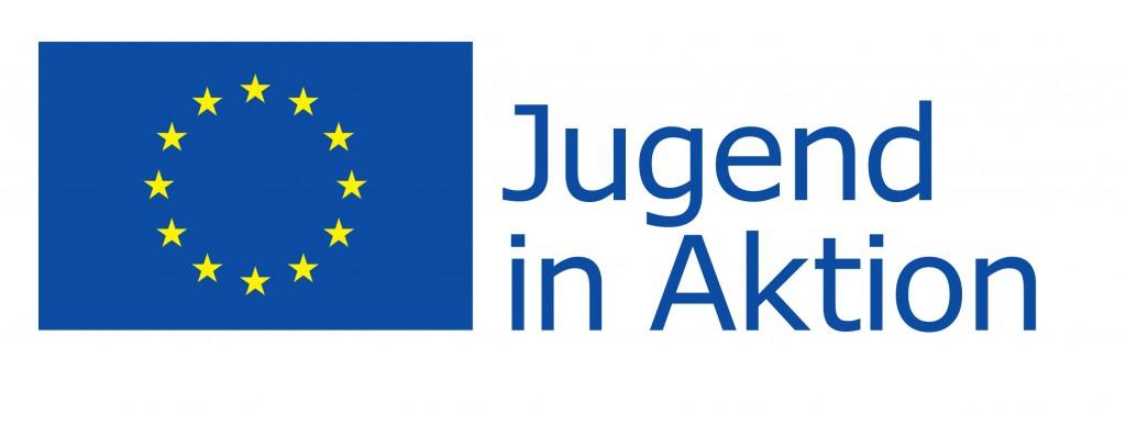 EU_flag_yia_DE-01