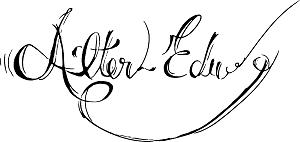 logo-2r