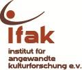 logo_ifak_origin