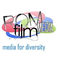 logo_rommediafilm2