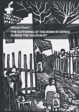 2014-12-18 16_47_59-Suffering of the Roma in Serbia.indb - The-Suffering-of-the-Roma-in-Serbia-durin