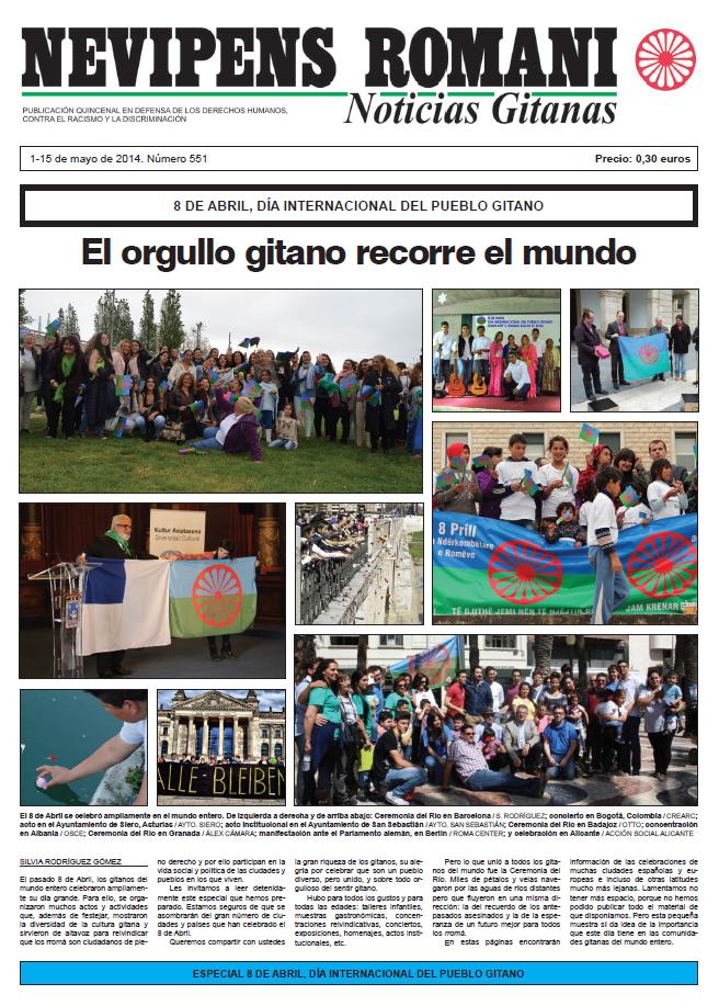 2014-12-22 02_57_23-551-NEVIPENS ROMANI - Primera de mayo.pdf - Adobe Reader