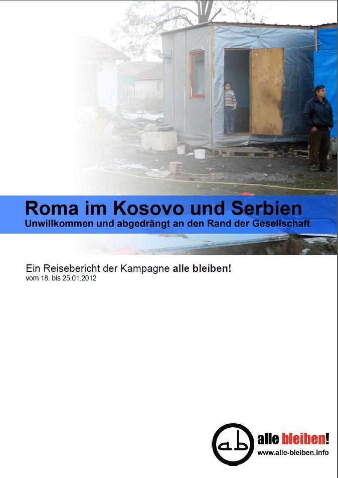 2014-12-22 03_53_51-Ein Reisebericht der Kampagne alle bleiben.pdf - Adobe Reader