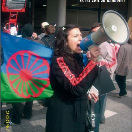 2015-02-08 19_58_37-EU_Linke_Roma_Es ist Zeit zu Handeln! _ 2011.pdf (GESCHÜTZT) - Adobe Reader