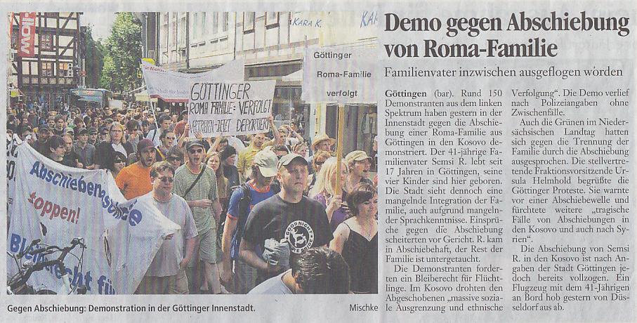 GT_Demo_03.07.2009