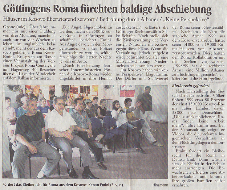 GT_Roma_Center_03.08.2006
