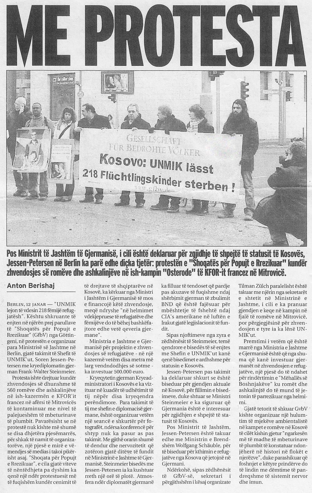 express_me_protesta_13.01.2006