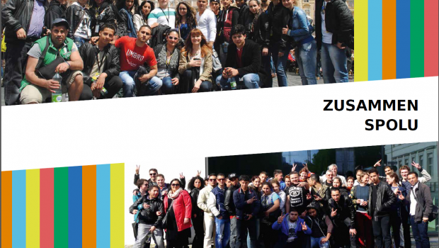 2015-03-18 00_48_25-Roma-Generation-2.0_WEB.pdf - Adobe Reader