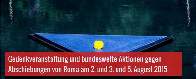 2015-07-29 17_33_32-Bundes Roma Verband _ Vereinigte Stimme der Roma in Deutschland für die Zukunft