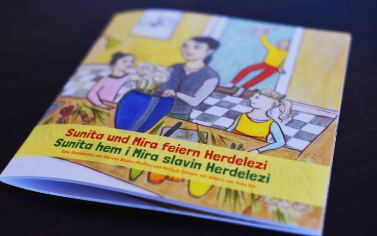 kinderbuch-2-768x481