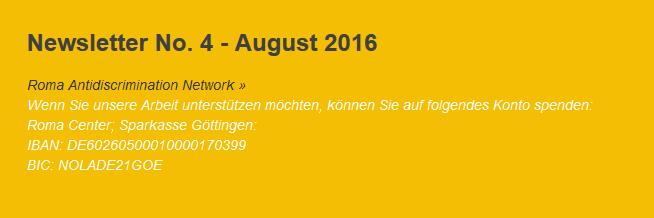 2016-09-04 00_26_40-Mozilla Firefox