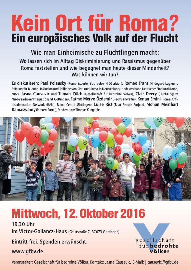 2016-09-29-18_53_00-veranstaltungsplakatroma102016-2-deutsch-1-pdf-adobe-reader