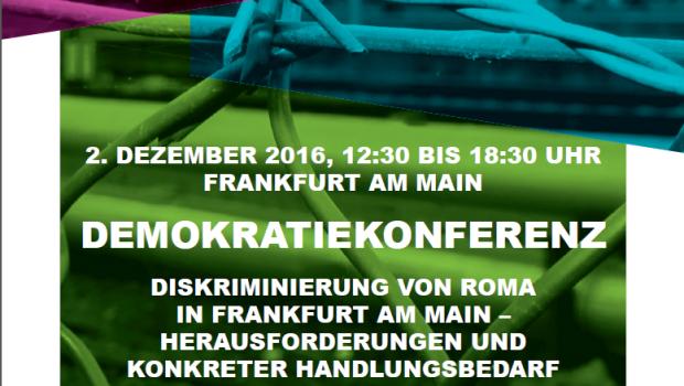 2016-11-18-02_22_31-flyer-demokratiekonferenz_diskriminierung-roma-ffm_02-12-16-pdf-adobe-reader