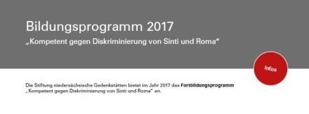 2016-12-06-20_36_16-sng-koga_factsheet_bildungsprogramm-2017-pdf-adobe-reader