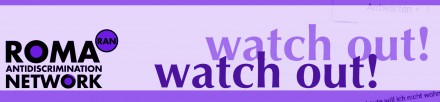 2017-09-06 20_57_19-flyer_watch out seite1