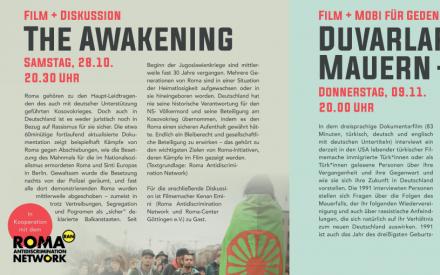 2017-10-04 22_22_16-2017-09-30 20_18_14-Flyer Kämpfe gegen rassistische Zustände.pdf - PDF Studio Pr