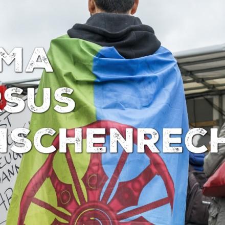 Romavs_Menschenrechte_webseite2_01