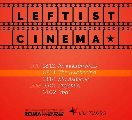 plakat leftist cinema2