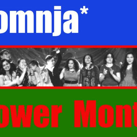 romnjapower