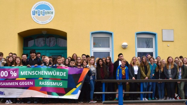 Jugendkongress-2018 (2)