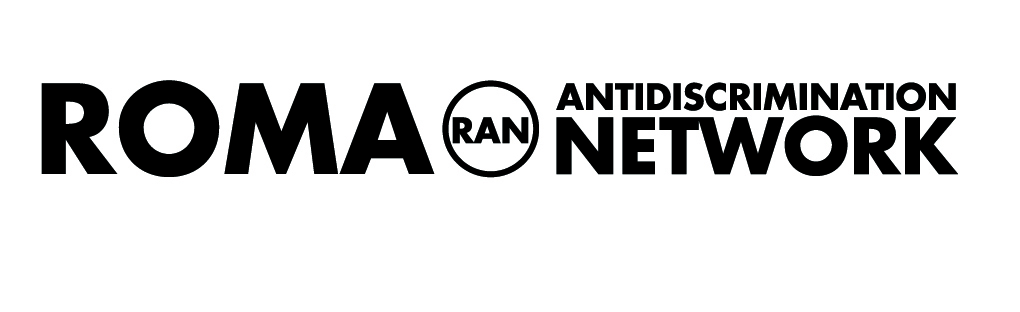 logo_RAN_FINAl_S