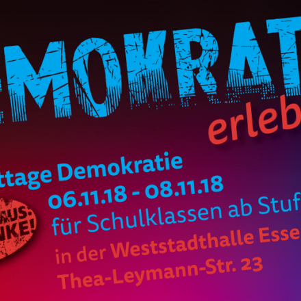 2018-10-16 18_47_41-RAN-Workshop bei Projekttagen Demokratie in Essen – Roma Antidiscrimination Netw
