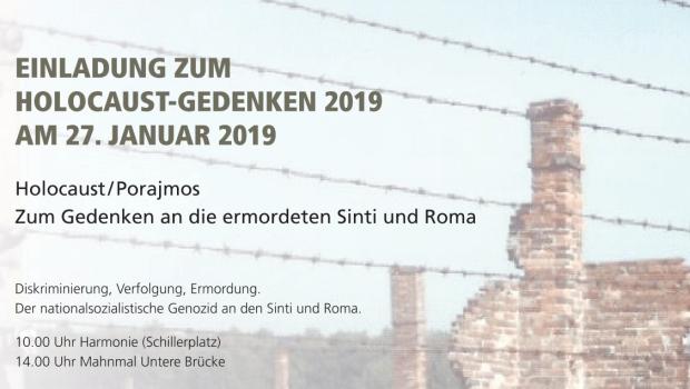 2019-01-08 18_09_17-Gedenken_Sinti_und_Roma_02 (1).pdf - PDF Studio Pro