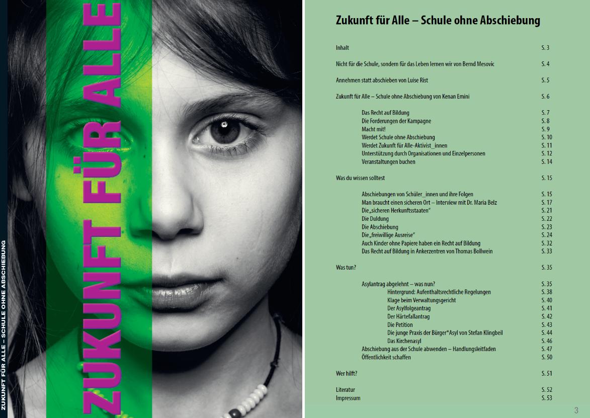 2019-03-26 13_39_47-Neuen Beitrag erstellen ‹ Roma Center — WordPress