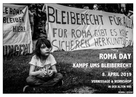 Roma_Day_Vorderseite