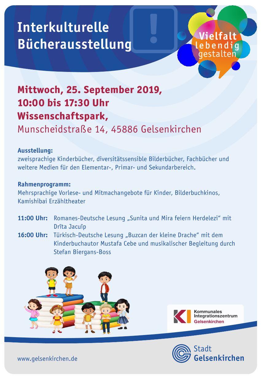 2019-09-20 22_48_50-Infoblatt A4_Interkulturelle Bücherausstellung_08-2019-Ansicht.pdf - PDF Studio