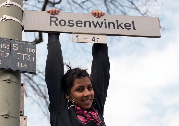600_rosenwinkel_1