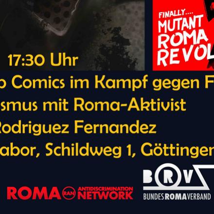2019-10-19 00_11_41-Neuen Beitrag erstellen ‹ Roma Center — WordPress