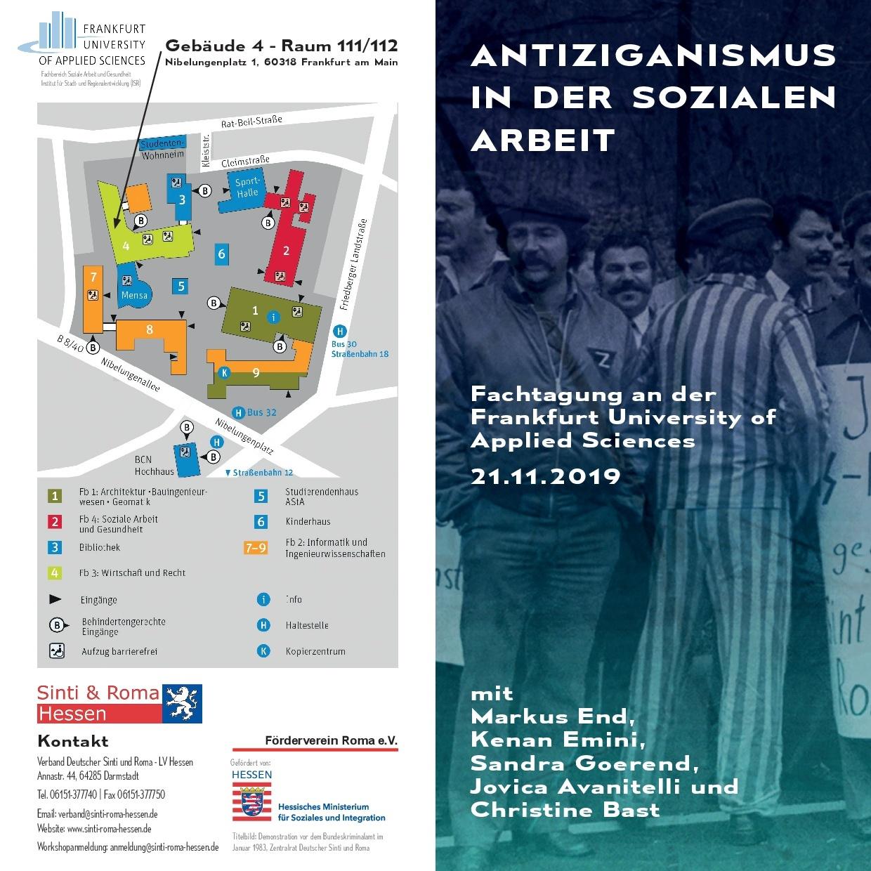 Flyer_Fachtag_Antiziganismus_Soziale_Arbeit_UAS_2019-001