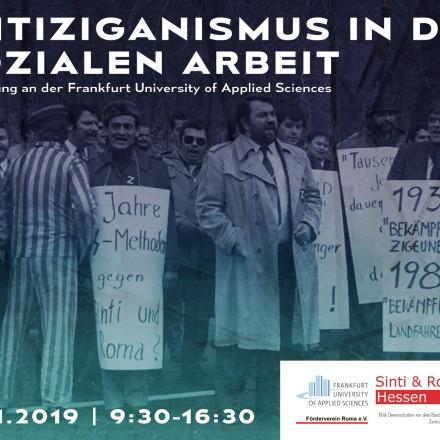 Header_Fachtag_Antiziganismus_Soziale_Arbeit_UAS_2019