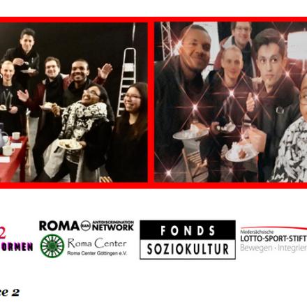 2019-11-14 20_16_02-Patchwork Peace 2 _ Roma Center