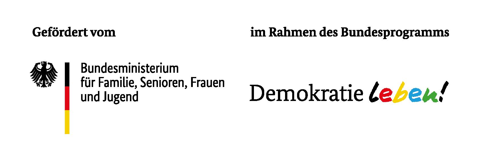 logo_RAN_FINAl_Weiss_Outlines_A3 NEUE