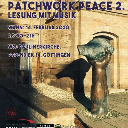 PWP2222