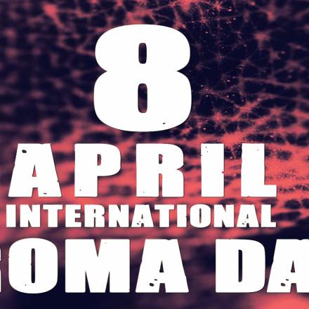 2020-04-08 00_31_41-Add New Post ‹ Roma Center e