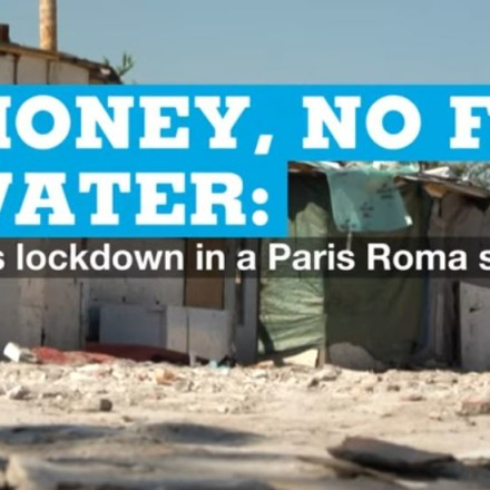 2020-04-20 18_12_01-No money, no water, no food_ Covid-19 lockdown in a Paris Roma slum