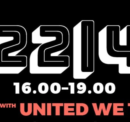 2020-04-21 20_46_20-(3) United We Talk _ Tear Down Borders_ #LeaveNoOneBehind No.2