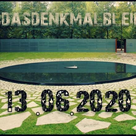 denkmal13.06K