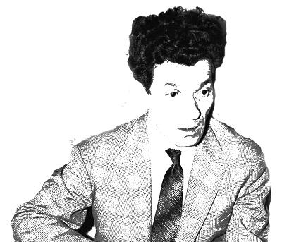 Ionel Rotarujj