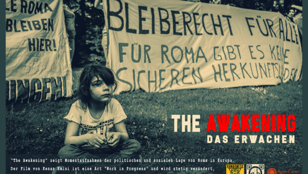 the-awakening-flyer