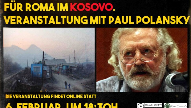 paul polansy.6.2.21