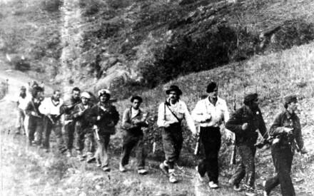 I-Leoni-di-Breda-Solini-Partigiani-Sinti1