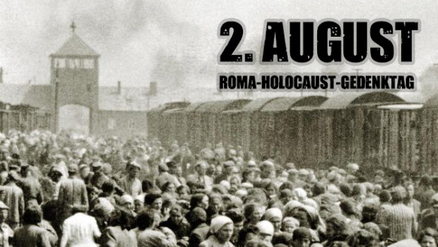Auschwitz-Birkenau-1